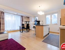Morizon WP ogłoszenia | Mieszkanie na sprzedaż, Kraków Wola Justowska, 69 m² | 4094