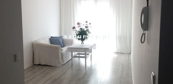 Mieszkanie na sprzedaż 40 m² Kraków M. Kraków Prądnik Biały, Prądnik Biały Glogera - zdjęcie 1