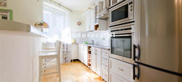 Mieszkanie na sprzedaż 36 m² Kraków M. Kraków Podgórze Duchackie, Kurdwanów Żaka - zdjęcie 2