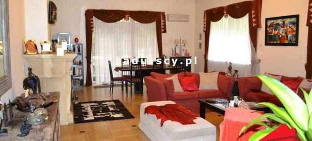 Dom na sprzedaż 350 m² Kraków M. Kraków Zwierzyniec, Wola Justowska Zakamycze - zdjęcie 1