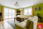 Morizon WP ogłoszenia | Dom na sprzedaż, Zabierzów Śląska, 213 m² | 0770