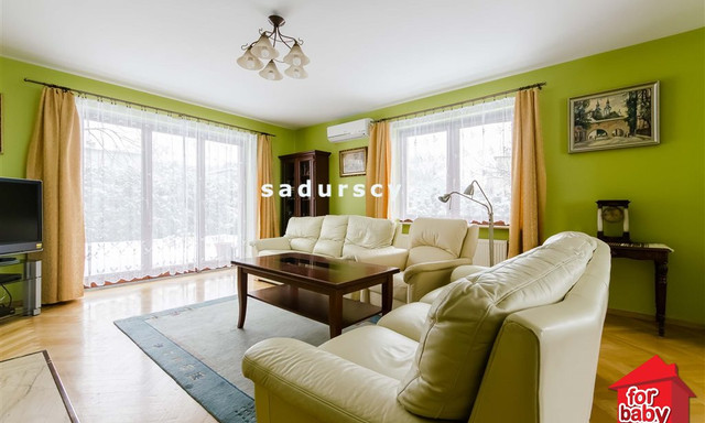 Dom na sprzedaż <span>Krakowski, Zabierzów, Śląska</span>