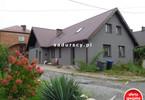 Morizon WP ogłoszenia | Dom na sprzedaż, Liszki Dworska, 240 m² | 2967