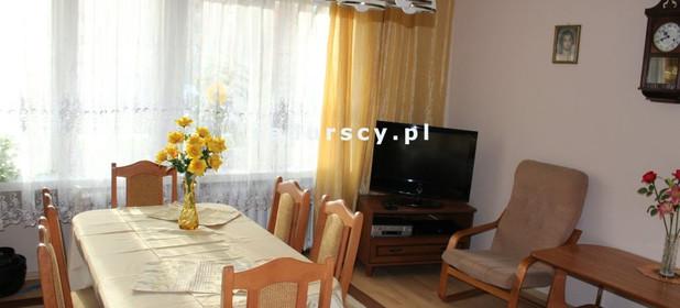 Mieszkanie do wynajęcia 60 m² Kraków M. Kraków Prądnik Biały, Prądnik Biały Henryka Pachońskiego - zdjęcie 1