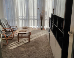 Morizon WP ogłoszenia   Mieszkanie na sprzedaż, Kraków Żabiniec, 50 m²   5822