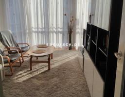 Morizon WP ogłoszenia | Mieszkanie na sprzedaż, Kraków Żabiniec, 50 m² | 5822
