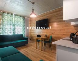 Morizon WP ogłoszenia | Mieszkanie na sprzedaż, Kraków Dębniki, 50 m² | 1792