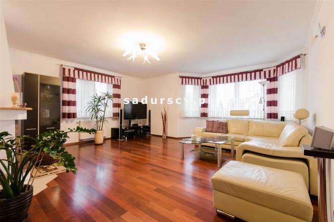 Morizon WP ogłoszenia   Dom na sprzedaż, Cianowice Spacerowa, 400 m²   5664