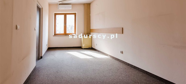 Lokal do wynajęcia 110 m² Kraków M. Kraków Krowodrza, Łobzów Mazowiecka - zdjęcie 1