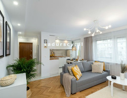 Morizon WP ogłoszenia | Mieszkanie na sprzedaż, Kraków Ugorek, 53 m² | 5985
