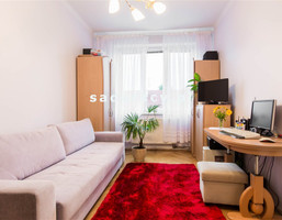 Morizon WP ogłoszenia | Mieszkanie na sprzedaż, Kraków Krowodrza, 66 m² | 8632