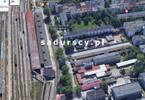 Morizon WP ogłoszenia   Działka na sprzedaż, Kraków Łobzów, 605 m²   0752