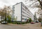 Morizon WP ogłoszenia   Mieszkanie na sprzedaż, Kraków Dębniki, 38 m²   2081