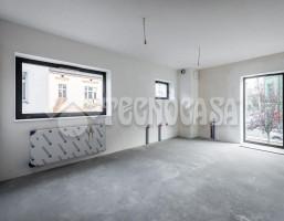 Morizon WP ogłoszenia | Mieszkanie na sprzedaż, Kraków Dębniki, 54 m² | 3951