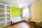 Morizon WP ogłoszenia | Mieszkanie na sprzedaż, Kraków Dębniki, 28 m² | 8802