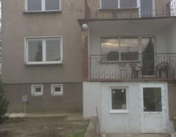 Morizon WP ogłoszenia | Pokój do wynajęcia, Smolec Kościelna, 17 m² | 9048