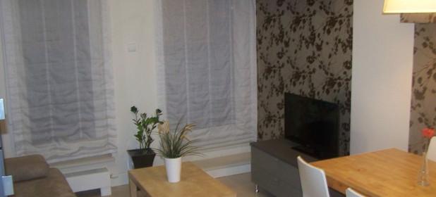 Mieszkanie do wynajęcia 44 m² Wrocław Śródmieście Nadodrze dr. Ludwika Rydygiera - zdjęcie 3