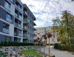Morizon WP ogłoszenia | Mieszkanie na sprzedaż, Bielsko-Biała Wapienica, 46 m² | 8227
