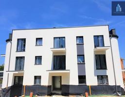 Morizon WP ogłoszenia | Mieszkanie na sprzedaż, Bielsko-Biała Kamienica, 54 m² | 7525