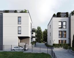 Morizon WP ogłoszenia   Mieszkanie na sprzedaż, Gdańsk Wrzeszcz, 46 m²   2688