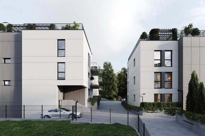 Morizon WP ogłoszenia   Mieszkanie na sprzedaż, Gdańsk Wrzeszcz, 72 m²   5070