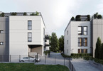 Morizon WP ogłoszenia | Mieszkanie na sprzedaż, Gdańsk Piecki-Migowo, 73 m² | 5070