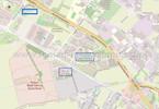 Morizon WP ogłoszenia   Działka na sprzedaż, Lublin Felin, 11650 m²   2825