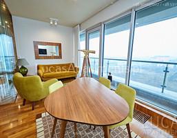 Morizon WP ogłoszenia | Mieszkanie na sprzedaż, Lublin Śródmieście, 130 m² | 4736