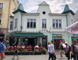 Morizon WP ogłoszenia | Dom na sprzedaż, Sopot Centrum, 600 m² | 6534