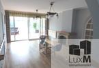 Morizon WP ogłoszenia | Dom na sprzedaż, Gorzów Wielkopolski, 140 m² | 0392