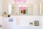 Morizon WP ogłoszenia | Dom na sprzedaż, Wiązowna, 265 m² | 8841
