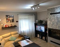 Morizon WP ogłoszenia | Dom na sprzedaż, Stare Babice, 100 m² | 3625