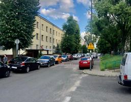 Morizon WP ogłoszenia | Mieszkanie na sprzedaż, Warszawa Młynów, 45 m² | 0387