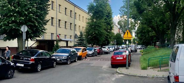 Mieszkanie na sprzedaż 44 m² Warszawa Wola Młynów Karolkowa - zdjęcie 1