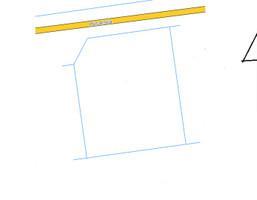 Morizon WP ogłoszenia   Działka na sprzedaż, Lipków Husarska, 1000 m²   2065