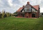 Morizon WP ogłoszenia | Dom na sprzedaż, Lipków Hetmańska, 218 m² | 1900