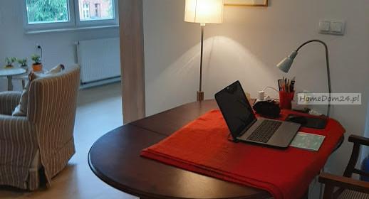 Dom na sprzedaż 105 m² Wrocław Fabryczna - zdjęcie 2