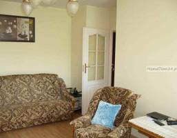 Morizon WP ogłoszenia | Mieszkanie na sprzedaż, Wrocław Nowy Dwór, 50 m² | 4372