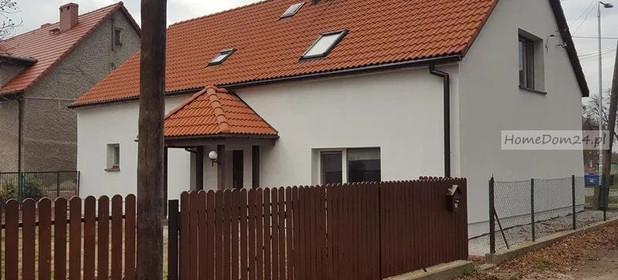 Dom na sprzedaż 200 m² Wrocław Fabryczna Stabłowice - zdjęcie 3