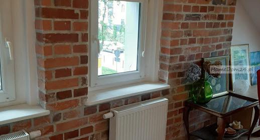 Dom na sprzedaż 105 m² Wrocław Fabryczna - zdjęcie 3