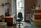 Morizon WP ogłoszenia | Mieszkanie na sprzedaż, Wrocław Krzyki, 81 m² | 5688