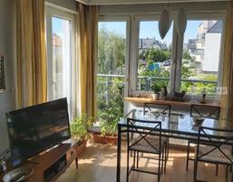 Morizon WP ogłoszenia | Mieszkanie na sprzedaż, Wrocław Muchobór Wielki, 115 m² | 2851