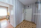 Morizon WP ogłoszenia | Mieszkanie na sprzedaż, Wrocław Plac Grunwaldzki, 56 m² | 9151