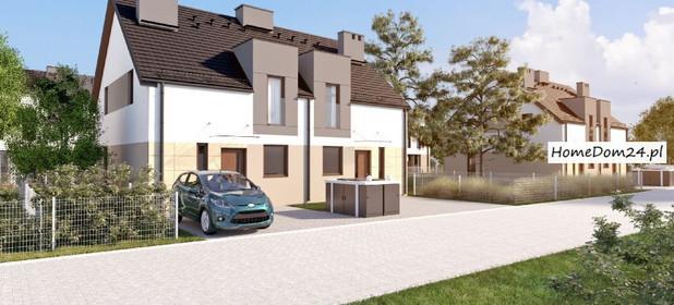 Dom na sprzedaż 75 m² Wrocław Fabryczna - zdjęcie 1