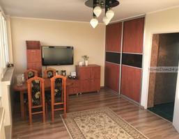 Morizon WP ogłoszenia | Mieszkanie na sprzedaż, Wrocław Kuźniki, 52 m² | 8260