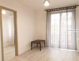 Morizon WP ogłoszenia | Mieszkanie na sprzedaż, Wrocław Leśnica, 34 m² | 2184