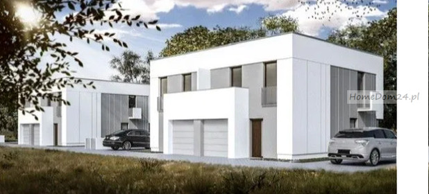Dom na sprzedaż 120 m² Wrocław Fabryczna Żerniki - zdjęcie 1