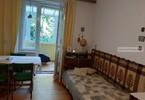 Morizon WP ogłoszenia   Mieszkanie na sprzedaż, Wrocław Biskupin, 47 m²   0357