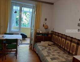 Morizon WP ogłoszenia | Mieszkanie na sprzedaż, Wrocław Biskupin, 47 m² | 0357