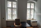Morizon WP ogłoszenia | Mieszkanie na sprzedaż, Wrocław Ołbin, 39 m² | 7137